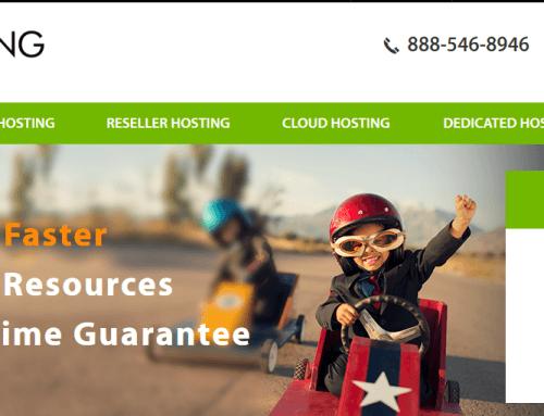 شرح شراء استضافة A2Hosting بالصور