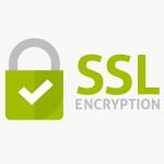 صورة SSL