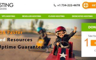 شرح-شراء-استضافة-A2hosting