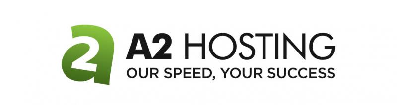 كوبون خصم اي تو هوستنج A2 hosting
