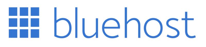 كوبون خصم بلو هوست Bluehost