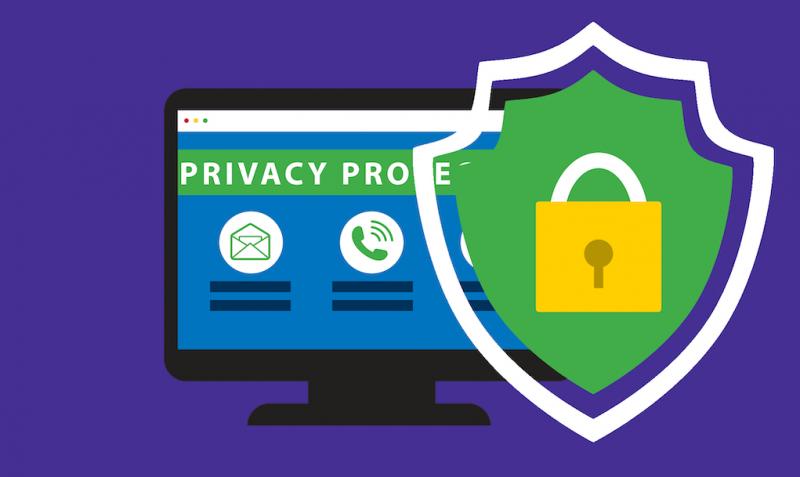 صورة privacy-protection