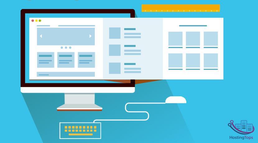 كيف ولماذا تقوم بإنشاء موقع إلكتروني جديد؟ دليلك الكامل في 2020